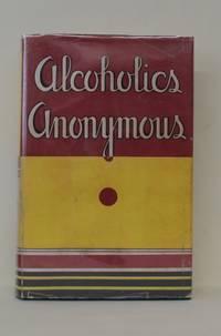ALCOHOLICS ANONYMOUS (1946)