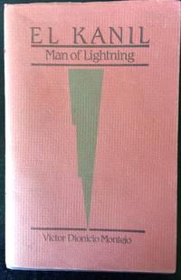 EL KANIL: MAN OF LIGHTNING