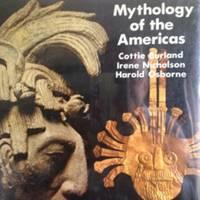 image of Mythology of the Americas