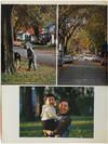 View Image 4 of 12 for Iowa Shizukanaru Hibi / Peaceful Days in Iowa Inventory #23175