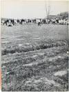 View Image 6 of 12 for Iowa Shizukanaru Hibi / Peaceful Days in Iowa Inventory #23175