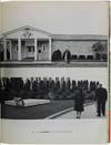 View Image 9 of 12 for Iowa Shizukanaru Hibi / Peaceful Days in Iowa Inventory #23175