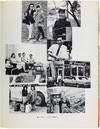 View Image 10 of 12 for Iowa Shizukanaru Hibi / Peaceful Days in Iowa Inventory #23175