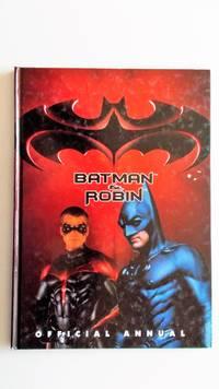 image of Batman_Robin Annual 1998.