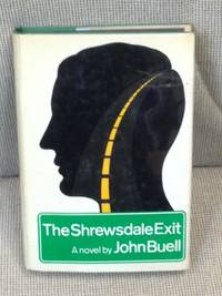 image of The Shrewsdale Exit