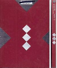 The Traditional Crafts of Japan.  Volume 1: Textiles 1