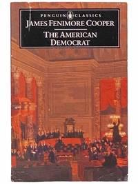 The American Democrat Penguin Classics