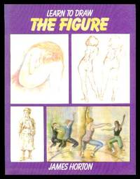 image of LEARN TO DRAW THE FIGURE