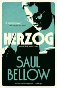 image of Herzog (Library Edition)