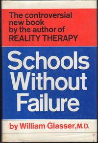SCHOOLS WITHOUT FAILURE.