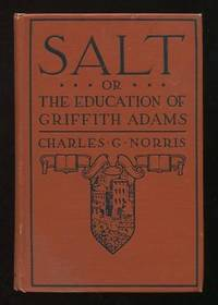 New York: E.P. Dutton and Company. Very Good. (c.1918). First Edition. Hardcover. (no dust jacket) ....
