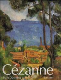 Paul Cézanne 1839-1906 De la Nature à l'Art