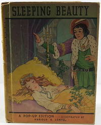 Sleeping Beauty by n/a - Hardcover - from Barner Books and Biblio.co.uk
