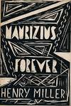 image of Maurizius Forever