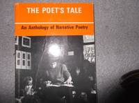 The Poet's Tale: An Anthology of Narrative Verse (London English Literature S.)