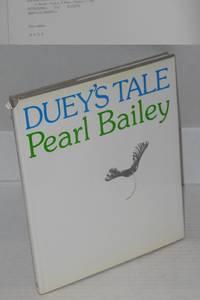 Duey's tale