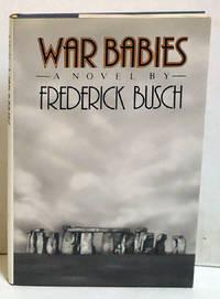 War Babies: A Novel