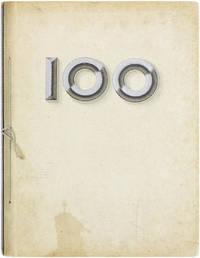 100 Jaren Emmanuel Smeets Steen-Boek-Offsetdrukkerij en Cartonnagefabriek Weert, Hofleverancier