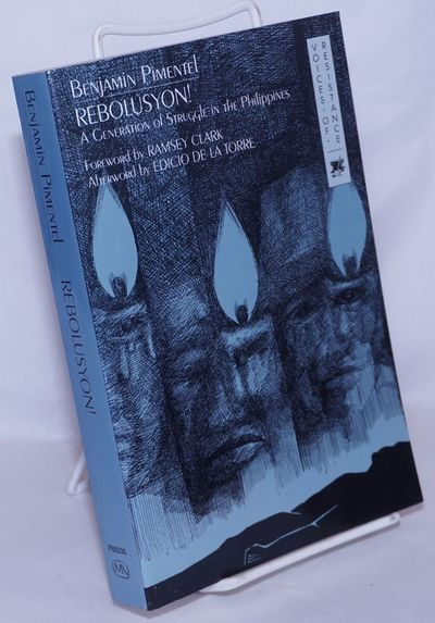 New York: Monthly Review Press, 1991. Paperback. 350p., wraps, 5.5x8.25 inches, very good condition....