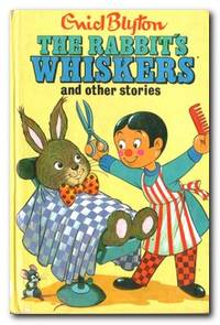 The Rabbit's Whiskers