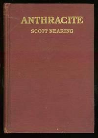 Philadelphia: John C. Winston, 1915. Hardcover. Very Good. First edition. Very good plus lacking the...
