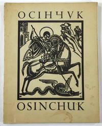 Michael Osinchuk - Artist