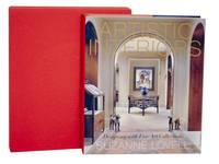 Artistic Interiors: Designing with Fine Art Collections (Signed Limited Edition)