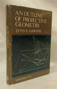 Outline of Projective Geometry