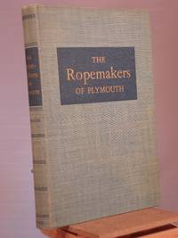 The Rope Makers of Plymouth