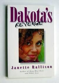 Dakota's Revenge