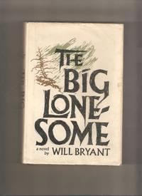 The Big Lonesome