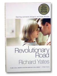 Revolutionary Road (Movie Tie-in Edition) (Vintage Contemporaries)