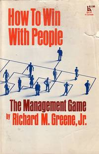 image of Management Game How To Win With People