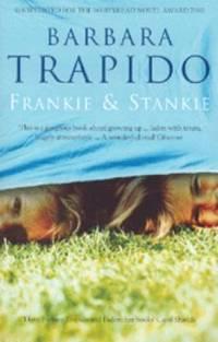 image of Frankie and Stankie