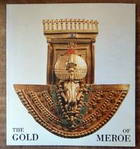The Gold of Meroe