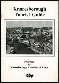 Knaresborough Tourist Guide