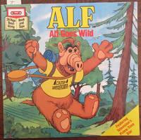 Alf: Alf Goes Wild