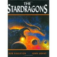 The Stardragons : Extracts from the Memory Files