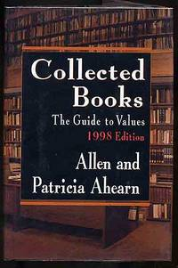 Collected Books: The Guide to Values, 1998 Edition