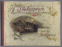 Shakespeare and his Birthplace