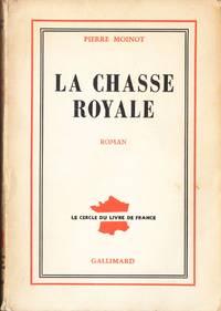 La Chasse Royale