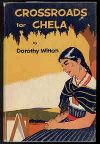 image of CROSSROADS FOR CHELA