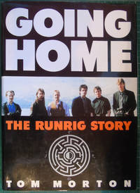 Going Home: The Runrig Story