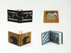 View Image 2 of 3 for The Neale M. Albert Collection of Miniature Designer Bindings. A Catalogue of an Exhibition Held at ... Inventory #123958