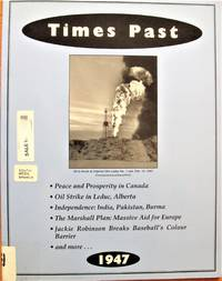 image of Times Past: 1947