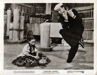image of Original Scene Still from Anchors Aweigh