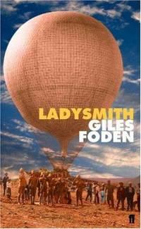Ladysmith