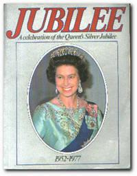 Jubilee 1952-1977