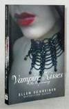 Vampire Kisses. The Beginning