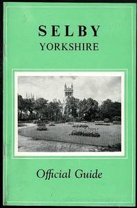 image of Selby Yorkshire Official Guide